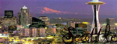 Otros Sitios Seattl10
