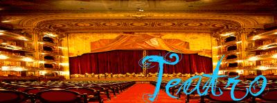 New crepusculo Teatro10