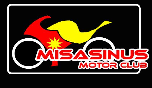 logo misasinus... Misasi11