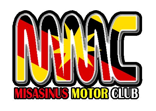 logo misasinus... Mmc_lo10