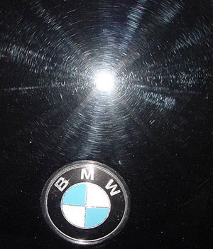 Car Paint & Detailing Research 400_bm10