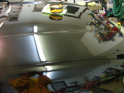 Car Paint & Detailing Research Normal10