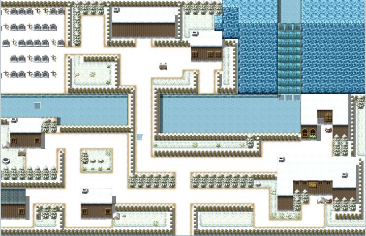 [résolu]besoin d'idée de mapping (ville) Sans_t10