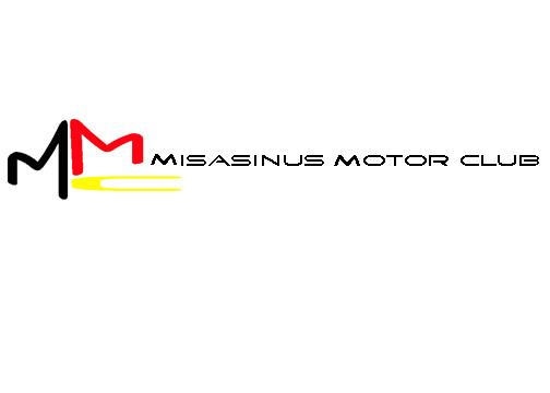 logo misasinus... B11
