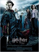 Harry Potter et la coupe de feu : 2005 18450811