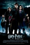 Harry Potter et la coupe de feu : 2005 Larget21