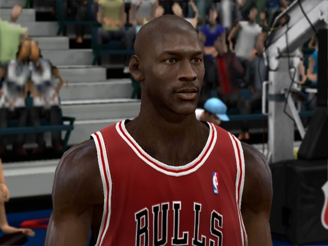 NEW NBA ON NBC HALFTIME REPORT AND SCOREBOARD...JORDAN INDUCTED TO HALL OF FAME Nba2k920