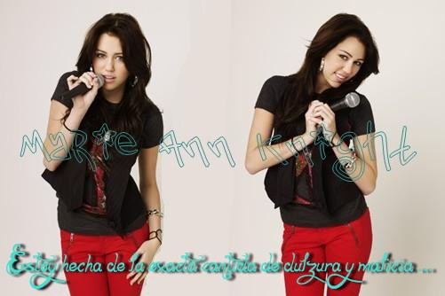 Demi's work shop xD Firmam10