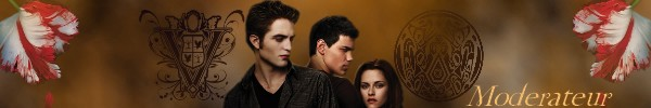 Vampire Immortal Perfection 09101310