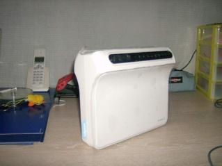 présentation Bbox2010