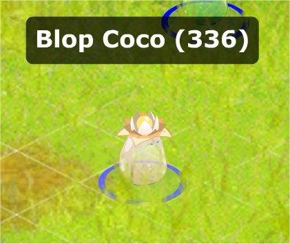 Blob Coco et les autres Blob-c10