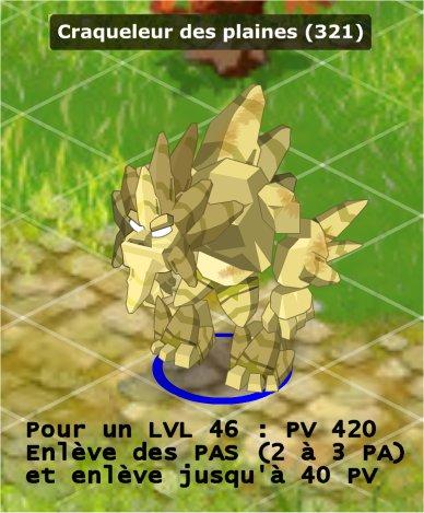 Craqueleur des plaines Craque10