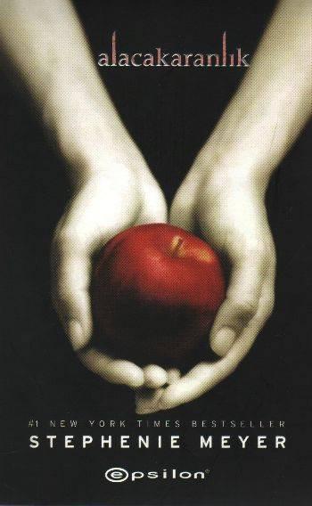 Twilight-Alacakranlık 24wbi810