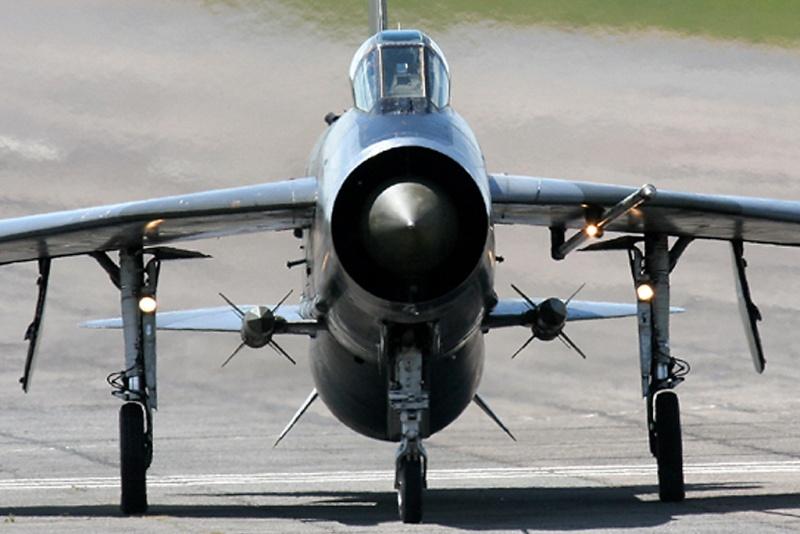 EE Lightning F-6 - Page 2 68855810