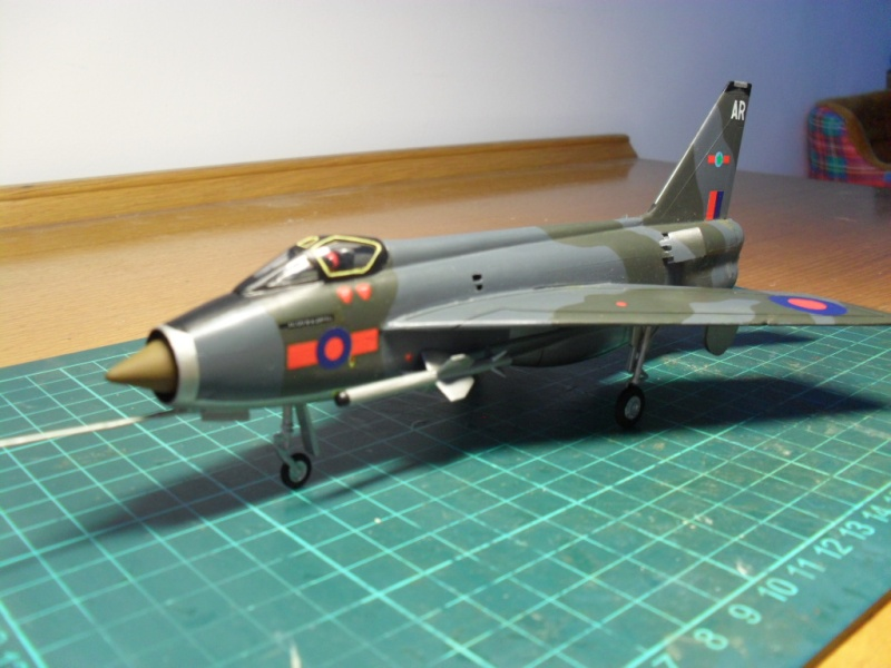 EE Lightning F-6 - Page 2 Sam_0110