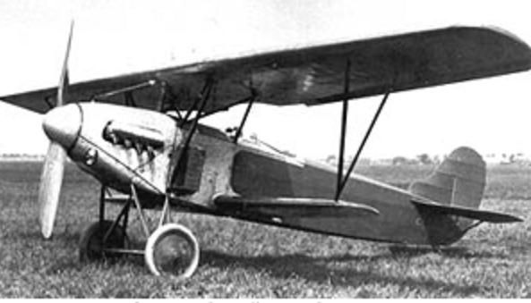 [ Aéronavale divers ] Quel est cet aéronef ? - Page 8 Avion11