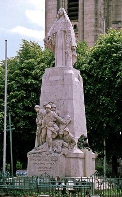 [ Histoires et histoire ] Monuments aux morts originaux Français Tome 2 - Page 8 Crbst_14