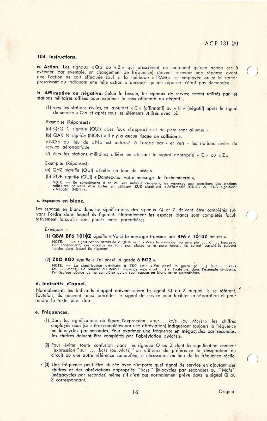LA SPÉCIALITÉ DE RADIO - Page 30 Scan_019