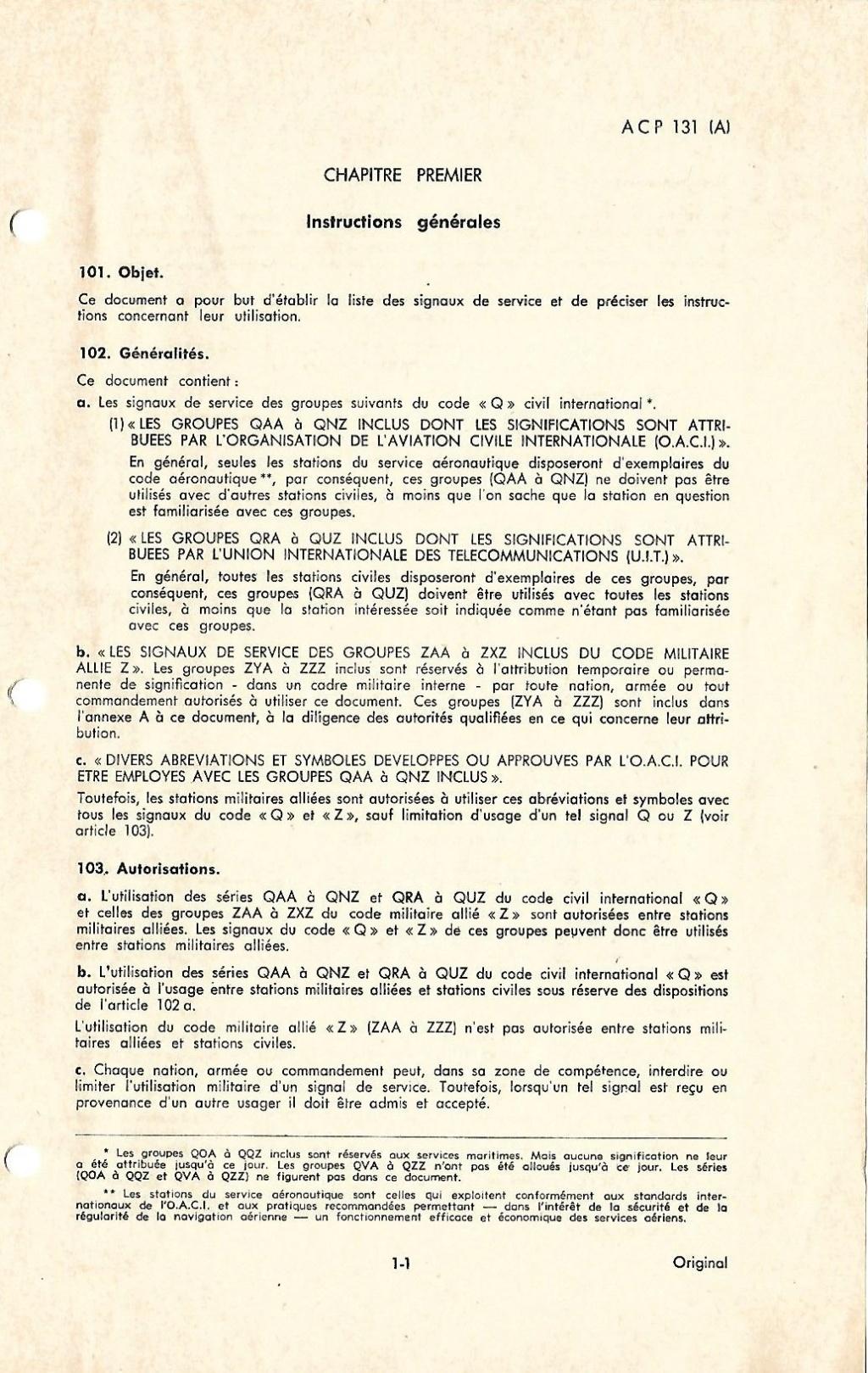 LA SPÉCIALITÉ DE RADIO - Page 30 Scan_020
