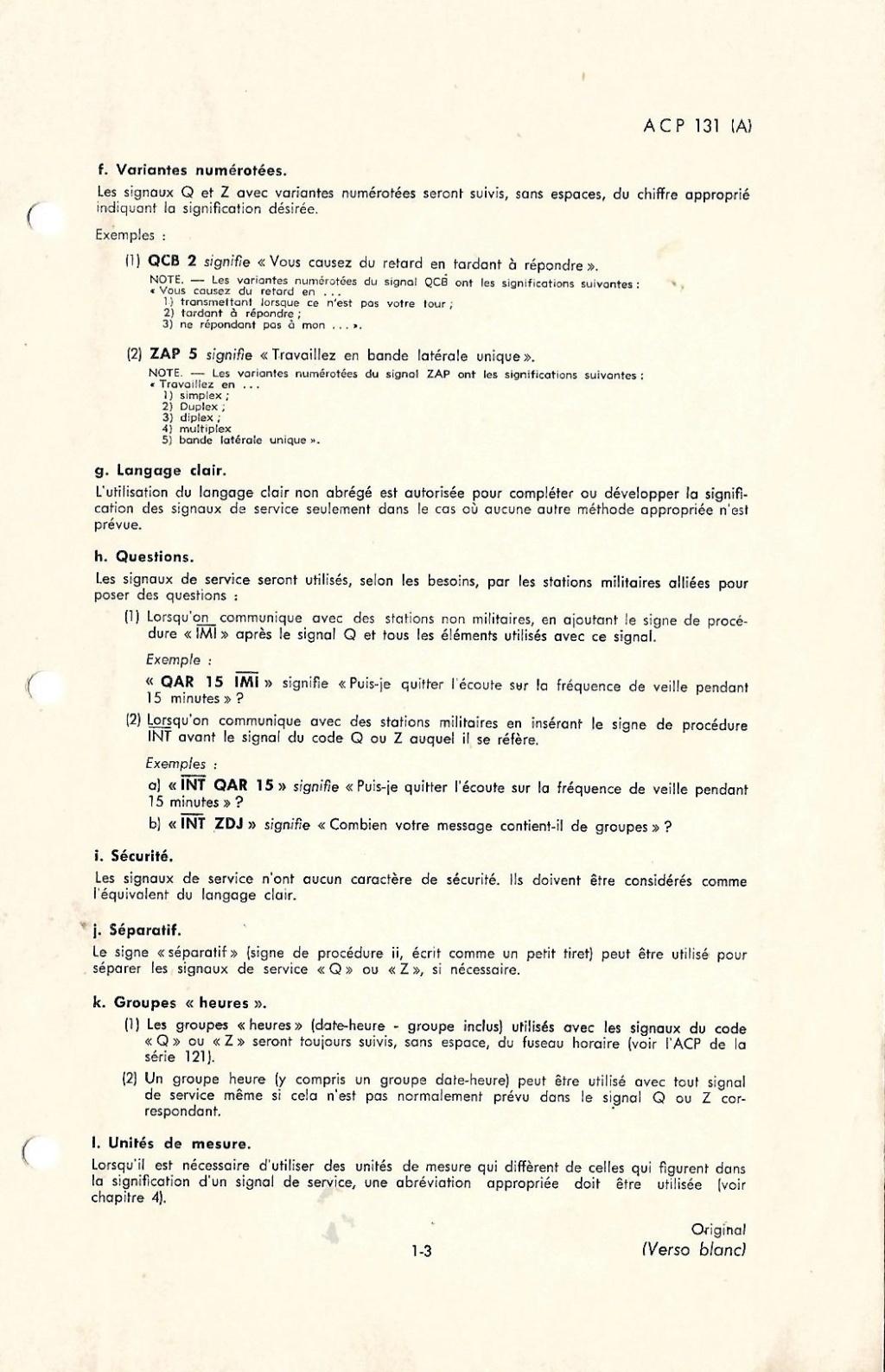 LA SPÉCIALITÉ DE RADIO - Page 30 Scan_022