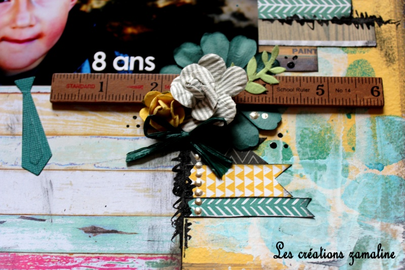Kit du mois - Composition & Color  004ey11