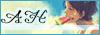 Hanagata Logo_110