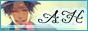Académie Angels Tears Logo_810
