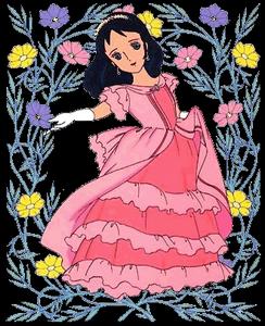 Montages Princesse Sarah 11022610