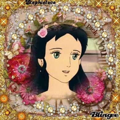 Montages Princesse Sarah 1f56c710