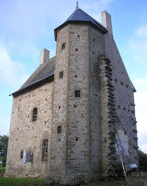 Les Chateaux de l'Orne 473px-10