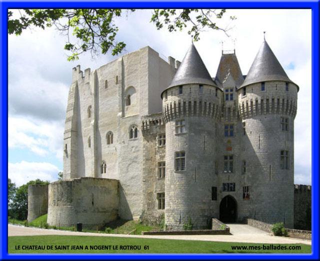 Les Chateaux de l'Orne 61_cha10