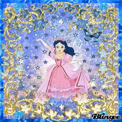 Montages Princesse Sarah C5ec9910