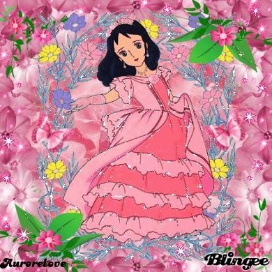 Montages Princesse Sarah U5880r10