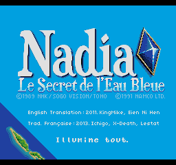 Test MD : Nadia and the secret of blue water Nadia-10