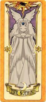 Le manga Sakura chasseuse de cartes (Card Captor Sakura) - Page 2 Carte118