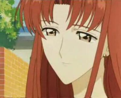 Le manga Sakura chasseuse de cartes (Card Captor Sakura) Katia_10