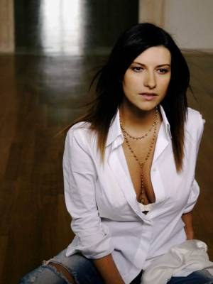 Laura Pausini Laura-10
