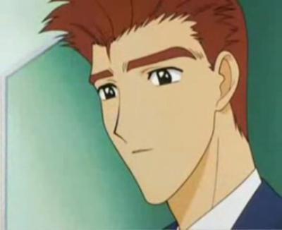 Le manga Sakura chasseuse de cartes (Card Captor Sakura) Mr_ter10