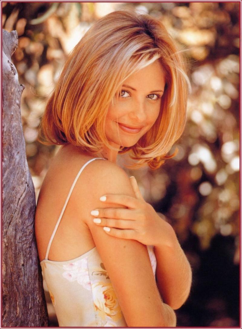 Mon actrice préférée Sarah_10