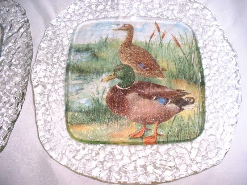 L'art de la table de Béatrice ( créations) Dscf0125