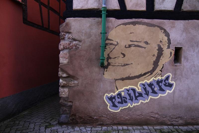 Galerie prenoms Grafit10