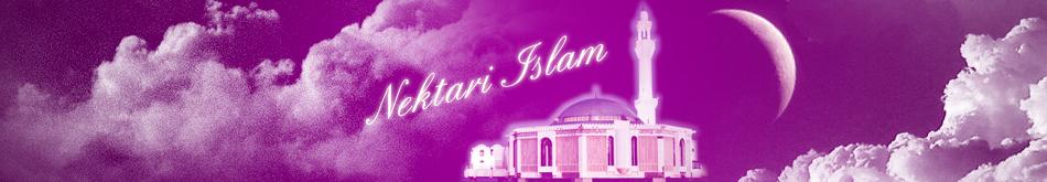 Nektari Islam
