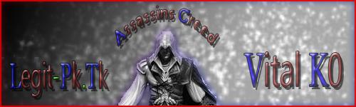 asaassins creed sig. vital k0. Ac_sig12