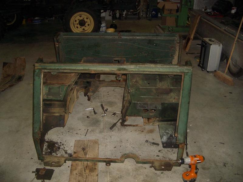 restauration de mon unimog 411 Imgp3717