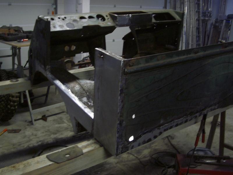 restauration de mon unimog 411 Imgp3812