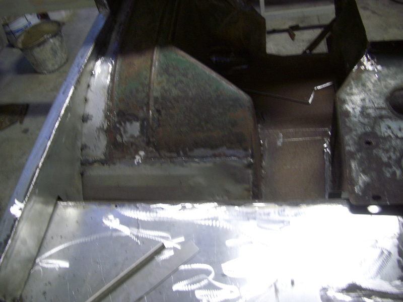 restauration de mon unimog 411 Imgp3815