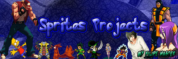 Sprite Project's Baners10