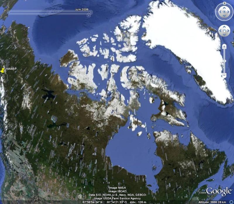 Jouons avec l'horloge de Google Earth !     :) 110
