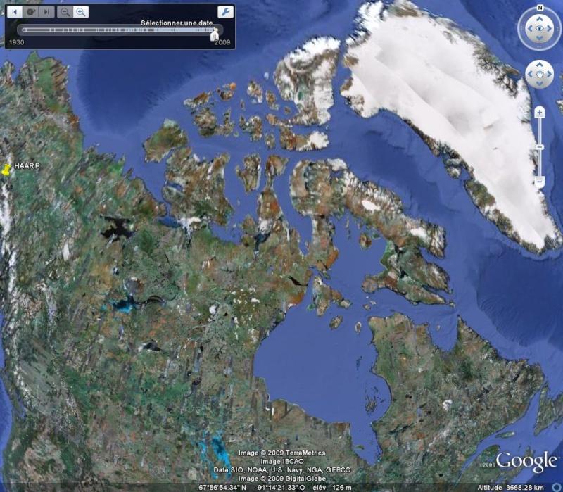 Jouons avec l'horloge de Google Earth !     :) 210