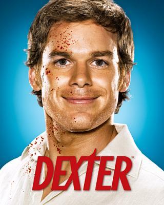 Topic Série TV Dexter10